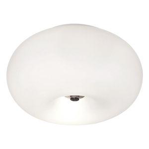 EGLO 86811 Stropní svítidla