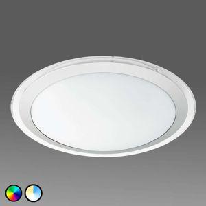 EGLO connect Competa-C LED stropní svítidlo