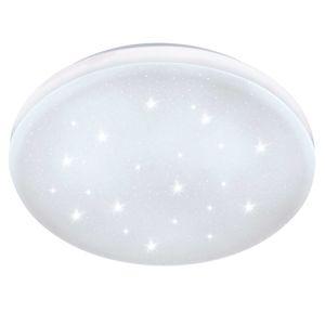 LED stropní svítidlo Frania-S Ø33 cm