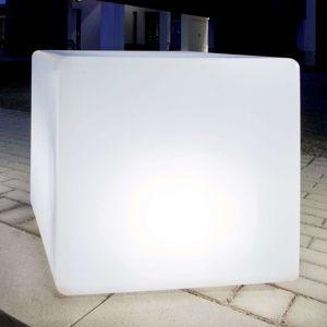 Vysoce kvalitní krychlové světlo Cube
