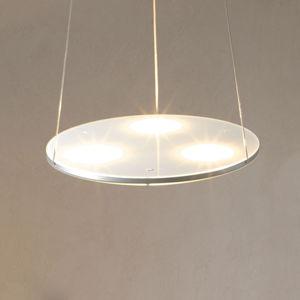 Escale 34190409 Závěsná světla