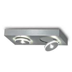 Escale Spot It LED stropní bodové světlo 2zdrojové