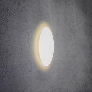 Escale Nástěnná svítidla