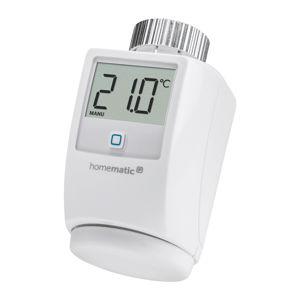 HOMEMATIC IP 140280A0 Inteligentní termostaty