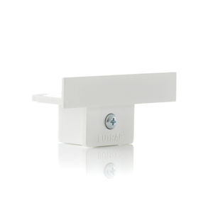 EUTRAC 555 0 3217 6 Svítidla pro 3fázový kolejnicový systém