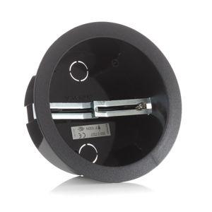EUTRAC 555 0 7227 2 Svítidla pro 3fázový kolejnicový systém