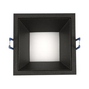 ATILED 6961-02-262 Podhledová svítidla