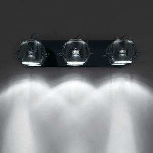 Fabbian D57 G25 00 Stropní svítidla