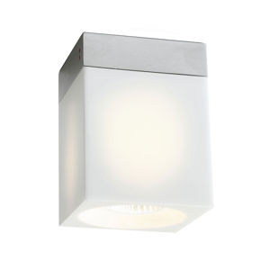 Fabbian D28 E01 01 Stropní svítidla