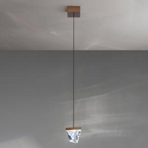 Fabbian F41A0176 Závěsná světla