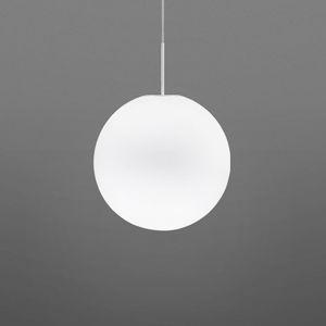 Fabbian F07A1701 Závěsná světla