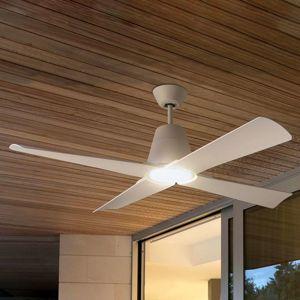 Stropní ventilátor Typhoon pro venkovní použití