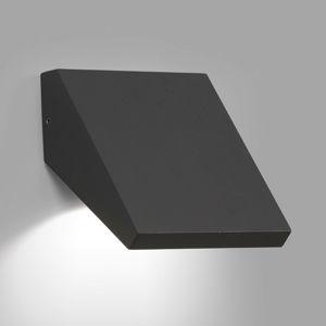 FARO BARCELONA 71278 Venkovní nástěnná svítidla
