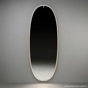 FLOS F3680046 Zrcadla