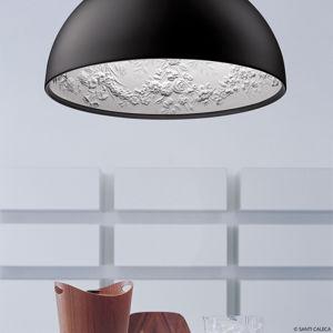 FLOS F0001031 Závěsná světla