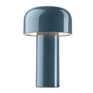 FLOS F1060014 Stolní lampy