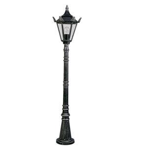 Albert Leuchten 604137 Pouliční osvětlení