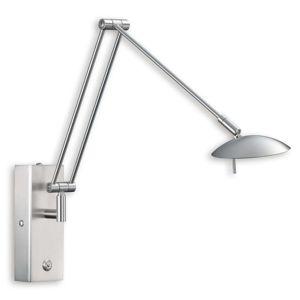 Flexibilní LED nástěnné světlo LINK