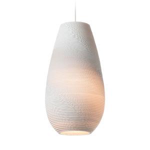 Graypants GP-1211 Závěsná světla