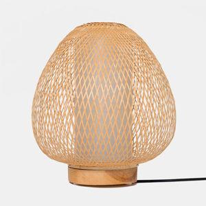 AY ILLUMINATE Stolní lampy