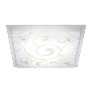 Globo 48062-3 Stropní svítidla