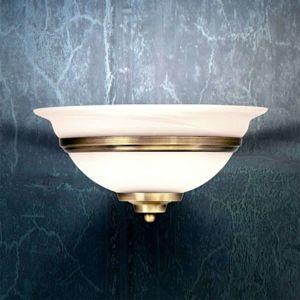 LED nástěnné svítidlo Toledo