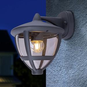 Globo 31995 Venkovní nástěnná svítidla