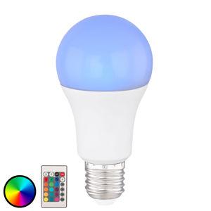 Globo 106710SH SmartHome žárovky
