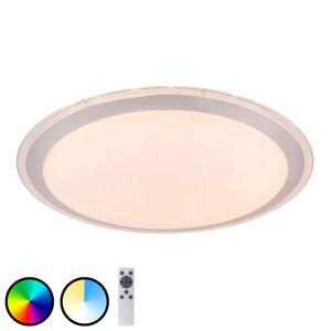 Globo 41354-30SH SmartHome stropní svítidla