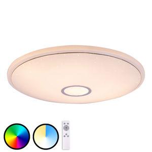 Globo 41386-30SH SmartHome stropní svítidla