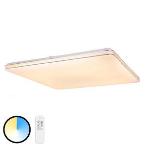 Globo 48406-80SH SmartHome stropní svítidla
