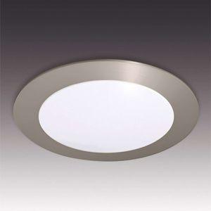 Podhledové svítidlo FR 68-LED, jednotlivé světlo
