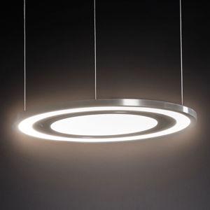 Holtkötter 2120-2-62 Závěsná světla
