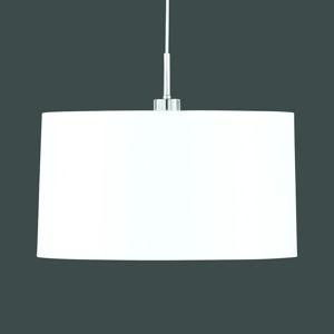 Hufnagel 930071-31 Závěsná světla