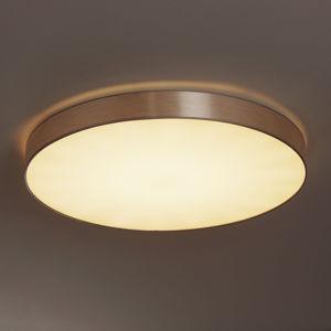 Hufnagel 513830-24 Stropní svítidla