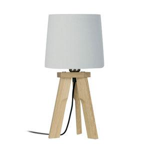 HerzBlut 11413 Stolní lampy