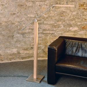 HerzBlut 20703 Stojací lampy