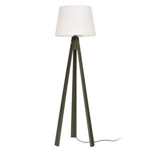ERLKÖNIG 60812 Stojací lampy