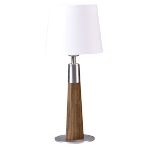 HerzBlut 30655 Stolní lampy