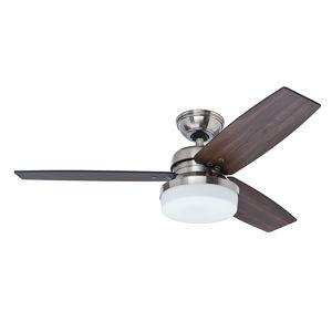 Hunter 50621 Stropní ventilátory se světlem