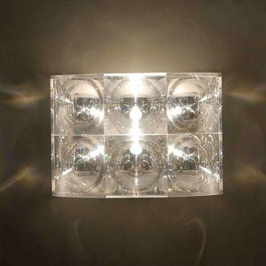 Innermost Lighthouse - designové nástěnné světlo