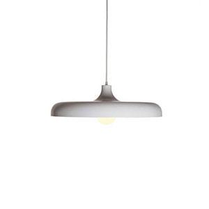 Innermost PP09913001 Závěsná světla