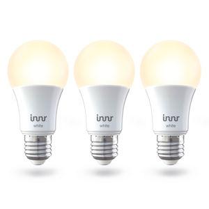 Innr Lighting RB 265-3 SmartHome žárovky