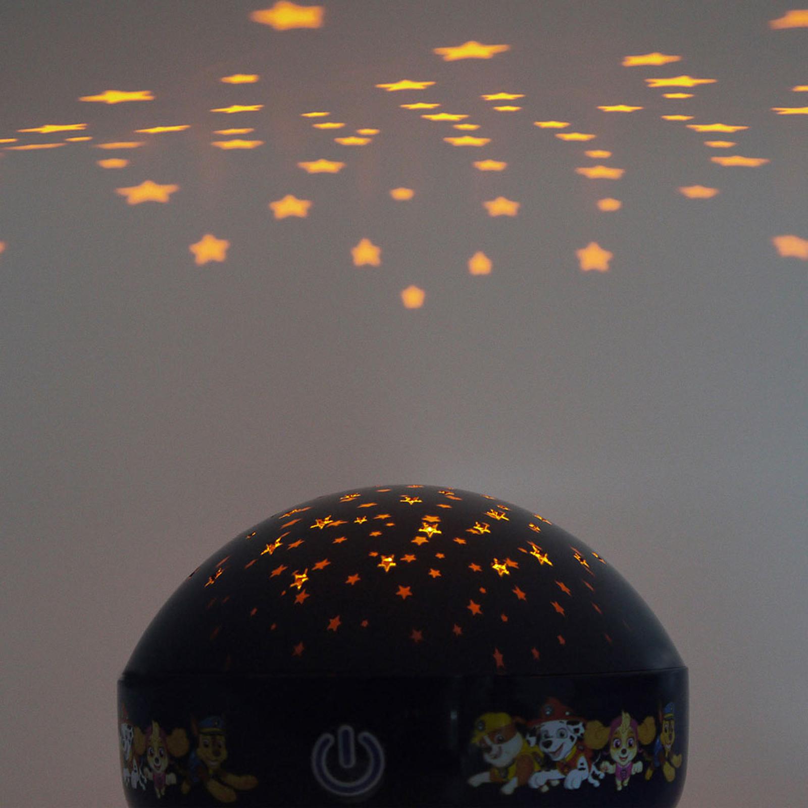 Niermann Standby 80044 Stolní lampy