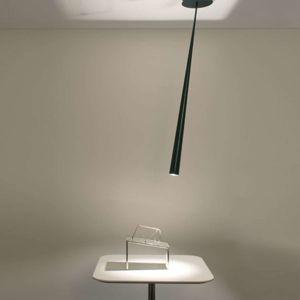 Designové závěsné světlo Drink