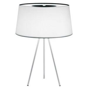 Kundalini Tripod - vysoce kvalitní stolní lampa