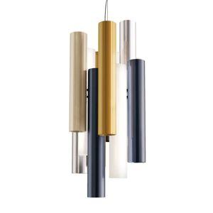 Kundalini Toot - závěsné světlo LED