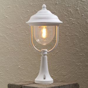 Konstmide 7224-250 Sloupková světla