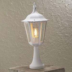 Konstmide 7214-250 Sloupková světla