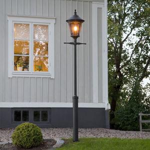 Konstmide 583-750 Pouliční osvětlení